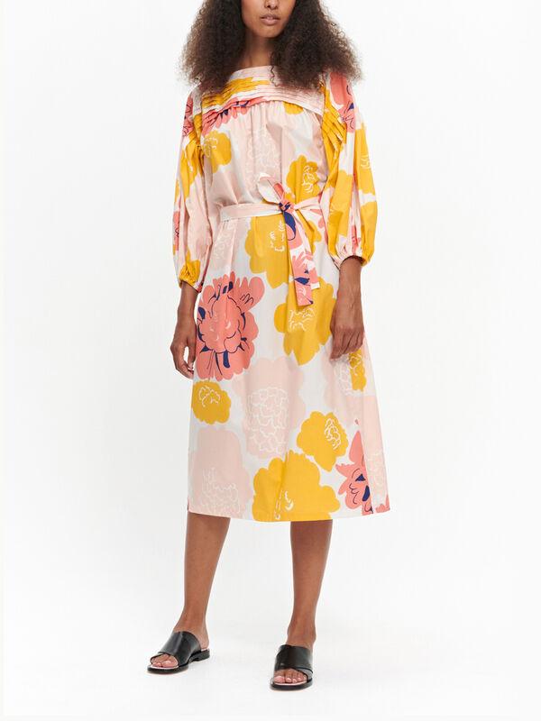 Maininki Pioni Dress