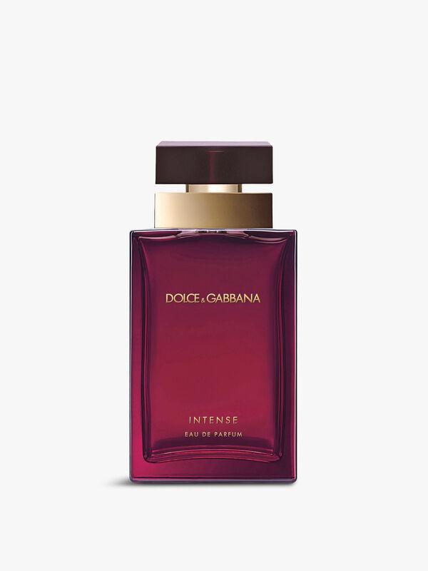 Pour Femme Intense Eau de Parfum 50ml
