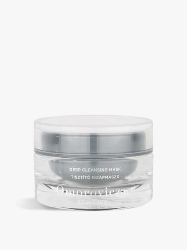 Deep Cleansing Mask 150 ml