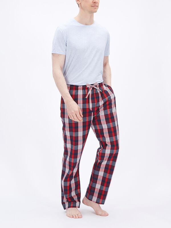Ranga Lounge Trousers