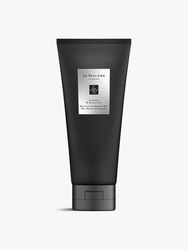 Jo Malone London Cypress & Grapevine Exfoliating Shower Gel 200ml