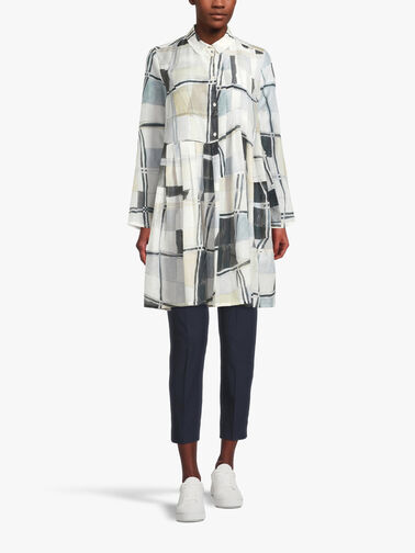 LS-Longline-Cotton-Silk-Abstract-Square-Print-Shirt-Jen