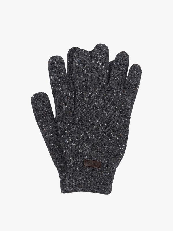 Donegal Gloves