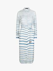 Belted-Shirt-Dress-0001028345