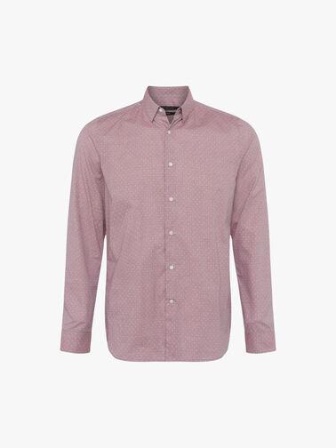 Fine-Dot-Twill-Long-Sleeve-Shirt-52PBJ