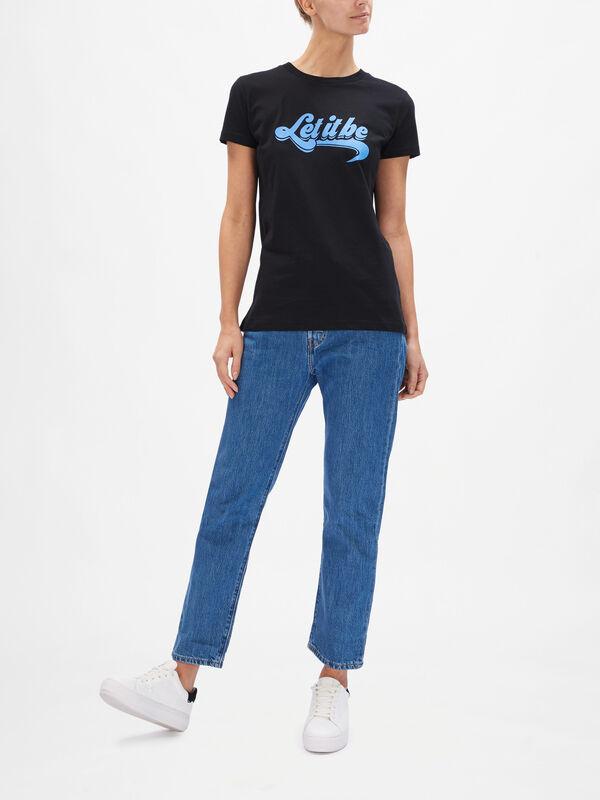 Jolee T-Shirt