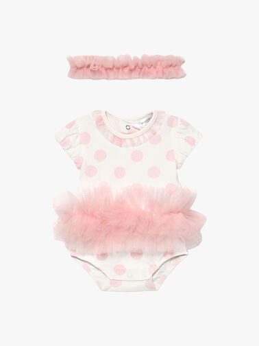 Spotted-Tulle-Trim-Body-1791-SS21