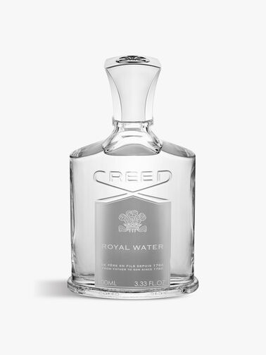 Royal Water Eau de Parfum 100 ml
