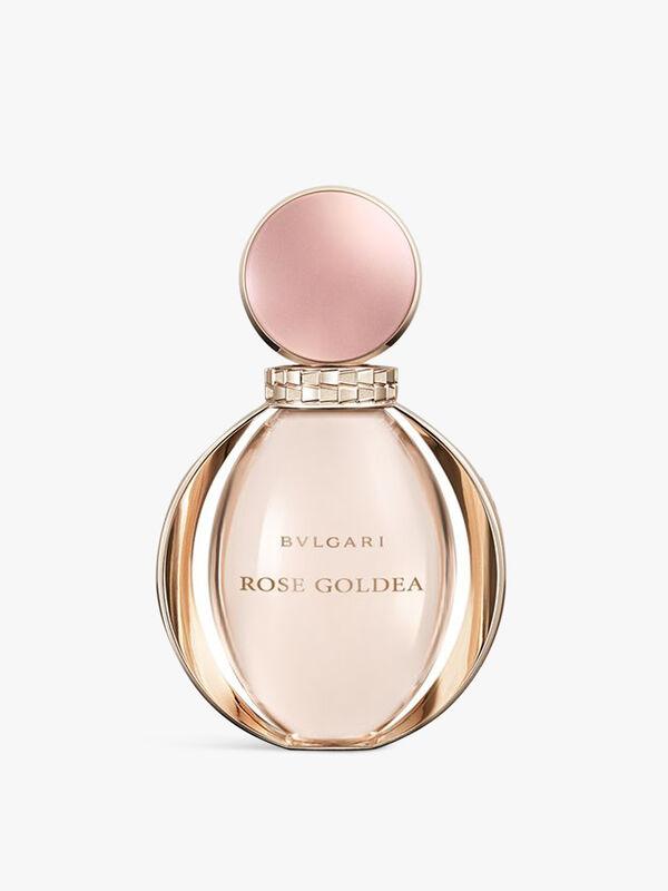 Rose Goldea Eau de Parfum 90 ml