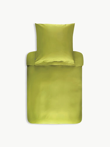 Montefano-Verde-Double-Fitted-Sheet-0001100581