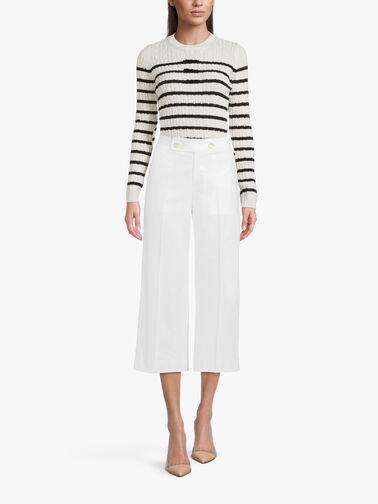 Quintona-Wide-Leg-Stretch-Cotton-Trouser-837900