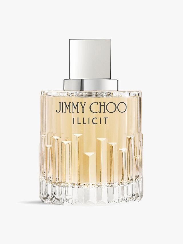 Illicit Eau de Parfum 100 ml