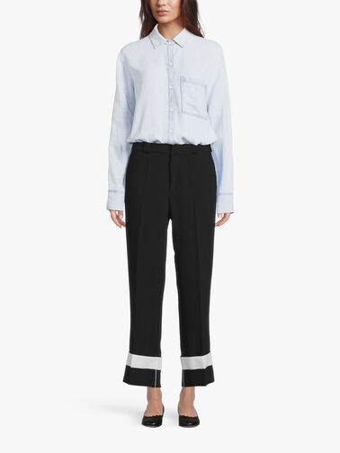 Trouser-with-Removable-Cuff-21IN2M0B0415336