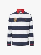 Long-Sleeve-Jersey-Knit-0000413301