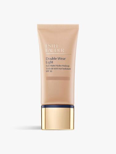 Double Wear Light Soft Matte Hydra Makeup SPF 10