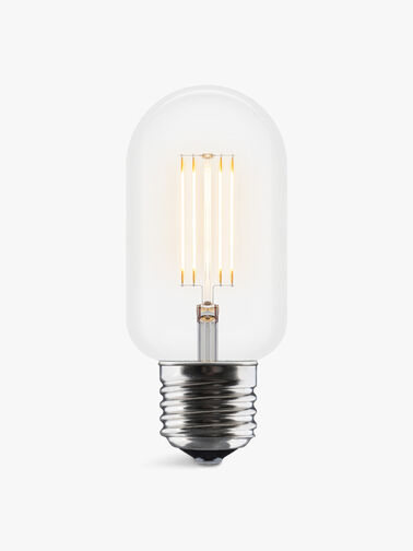 LED Idea Vintage Light Bulb