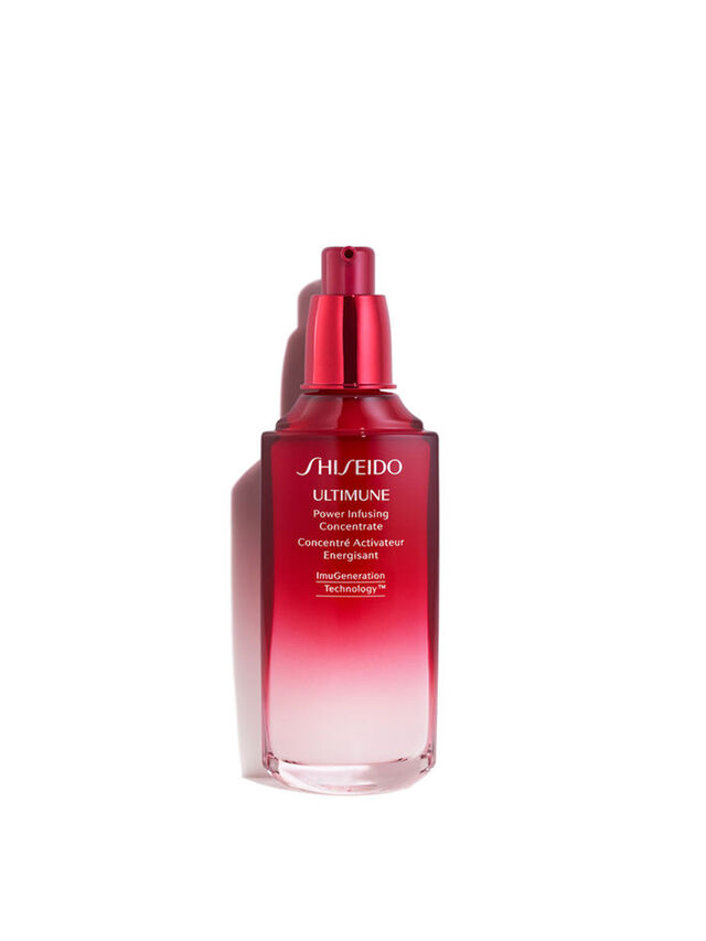 Ultimune Power Infusing Concentrate 50ml