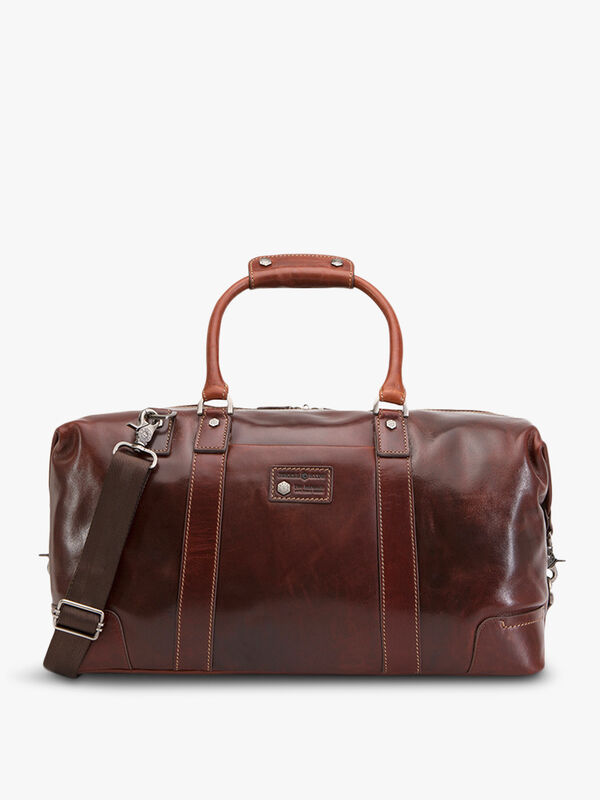 Oxford Cabin Holdall
