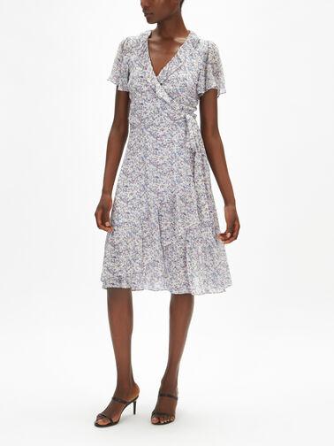 Dainty-Bloom-Midi-Dress-0001168480
