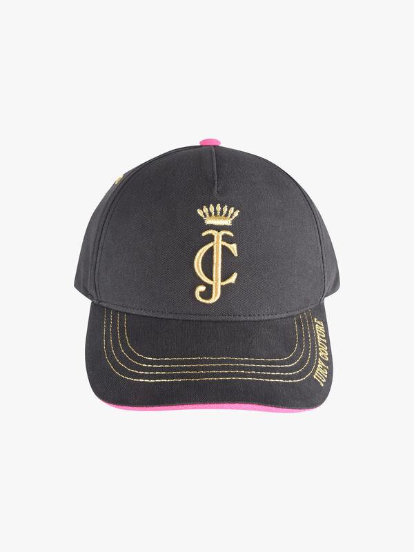 Juicy Branded Cap