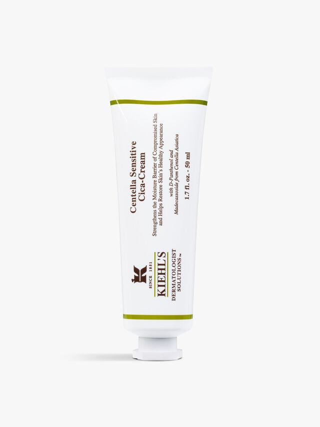 Centella Sensitive Cica Cream