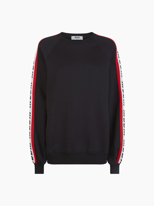 Felpa Sweatshirt