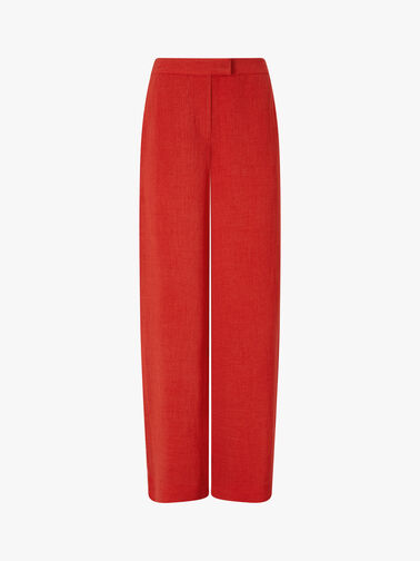 WIDE-LEG-TROUSER-WITH-CONTRAST-PIPING-0001021332