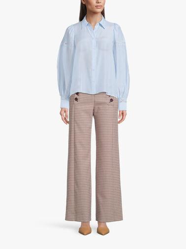 Scrigno-OS-LS-Shirt-71140821P