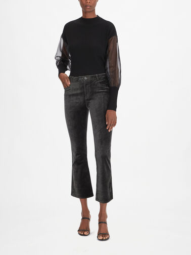 Claudine-Double-Button-Crop-Boot-Jeans-0001194119