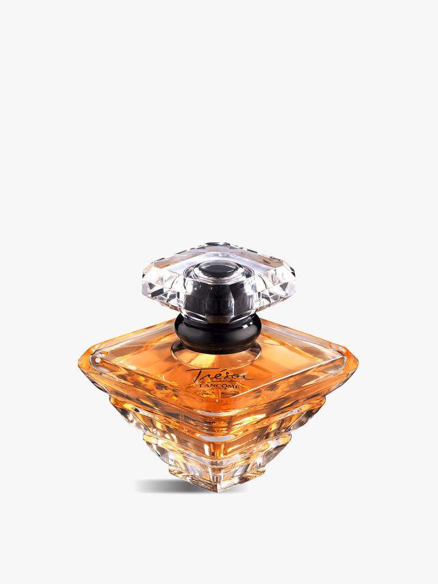 Trésor Eau de Parfum 100 ml
