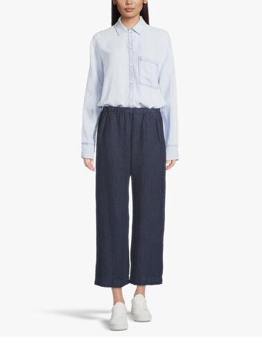 Lola-Wide-Leg-Cropped-Trouser-LOLA03