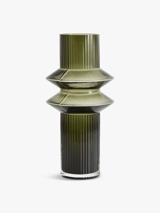 Nordal Rilla Vase