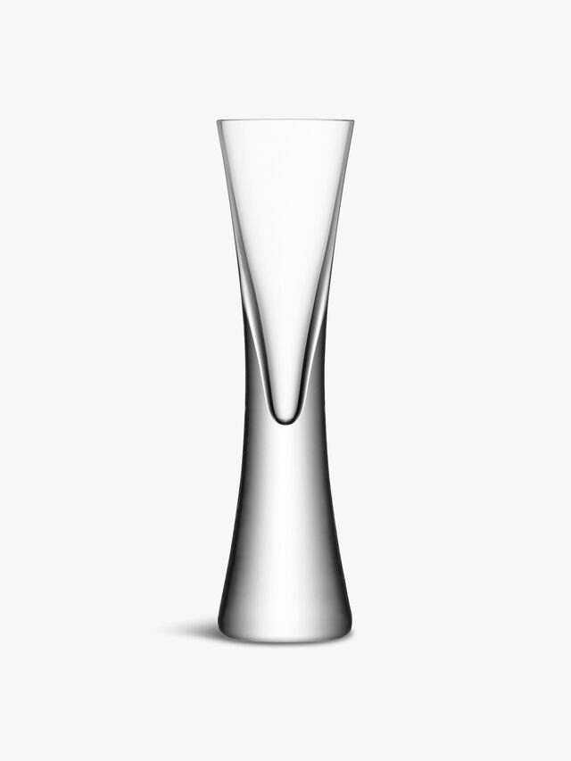 Moya Liqueur Glass Set of 2
