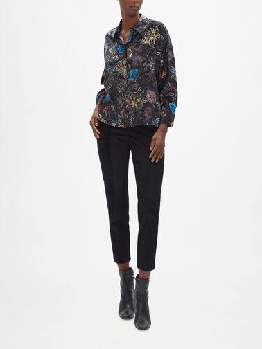 Aita-Floral-Print-Shirt-0001192536
