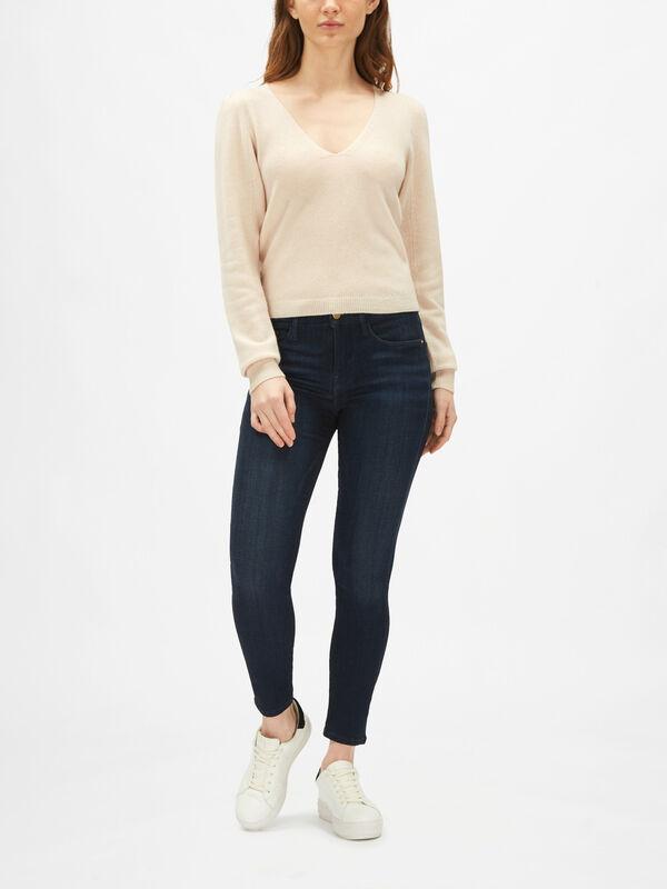 Leena Sweater