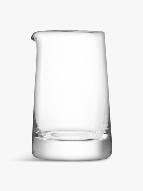 Bar Mini Tapered Jug