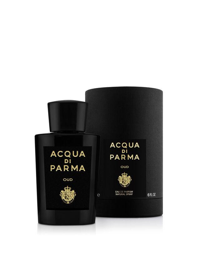 Oud Eau de Parfum 180 ml