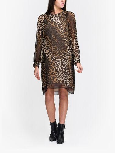 Leopard-Print-Midi-Dress-0001186222