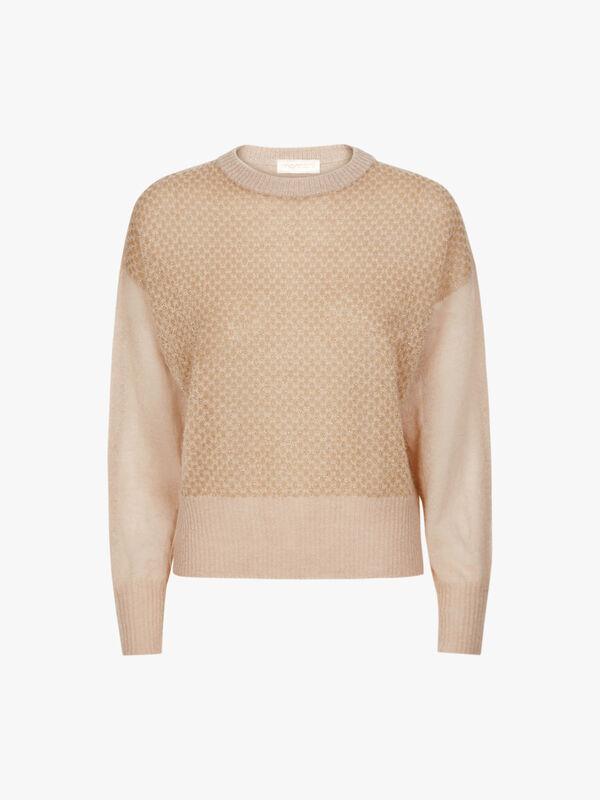 Merlo Knit
