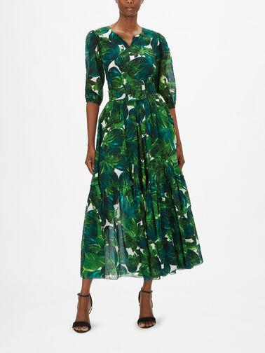 Boat-Neck-Eggplant-Print-Ankle-Dress-0000542091