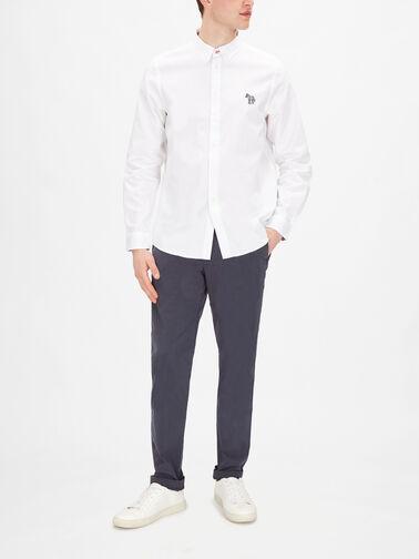 Longsleeve-Embroidery-Zebra-Shirt-0001197117