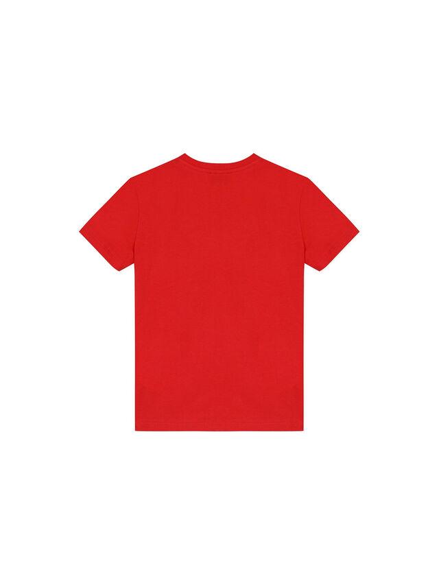 Kasimir T-Shirt