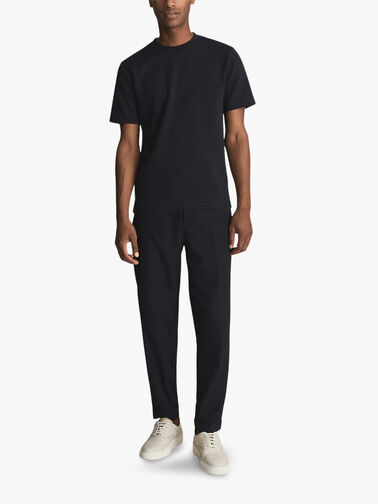 Bradley-Melange-Crew-Neck-T-Shirt-42903230
