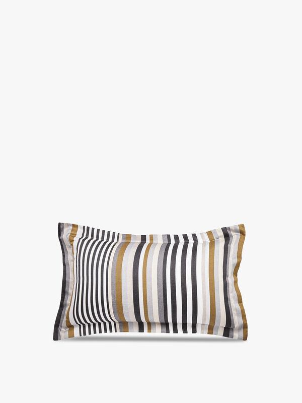Rosita Oxford Pillowcase