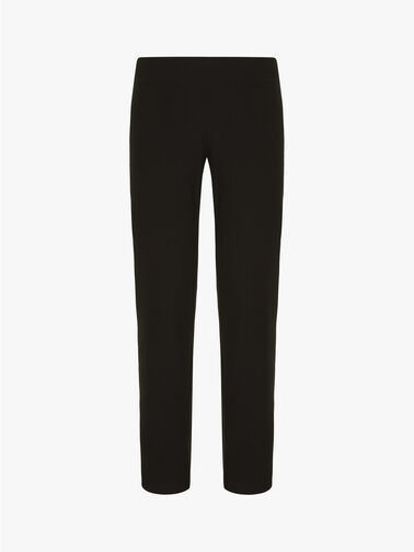Washable-Stretch-Crepe-Slim-Ankle-Pants-0000136119