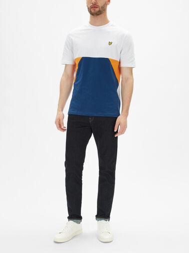Trio-Geo-T-Shirt-0001189791