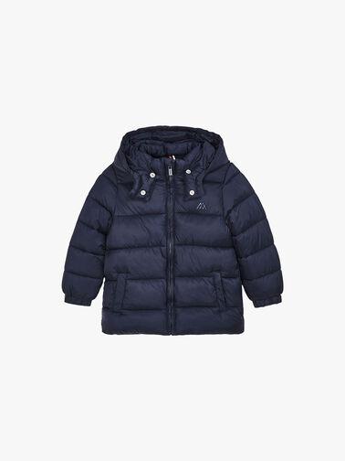 Classic-Puffa-Coat-0001184255