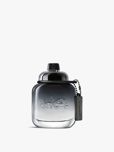 For Men Eau de Toilette 40ml