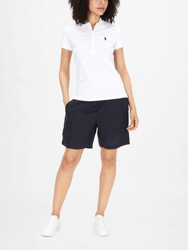 Julie-Skinny-Polo-T-Shirt-211505654011