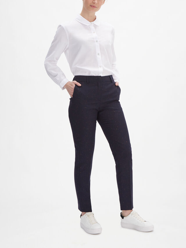 Smart Tailored Trouser